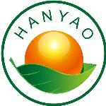 http://yuncompany.bestsep.com//Uploads/icon/com_1566805547177.png