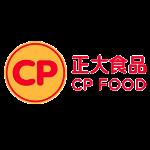正大食品企业(上海)有限公司福建分公司