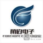 http://yuncompany.bestsep.com//Uploads/icon/com_1589251909320.png