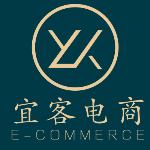 http://yuncompany.bestsep.com//Uploads/icon/com_1593145535391.png