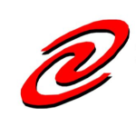 http://yuncompany.bestsep.com//Uploads/icon/com_1616661143578.png