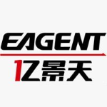 http://yuncompany.bestsep.com//Uploads/icon/com_1617180592292.png