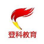 http://yuncompany.bestsep.com//Uploads/icon/com_1618196342791.png