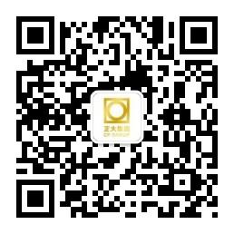 人力资源服务中心平台二维码(小).jpg